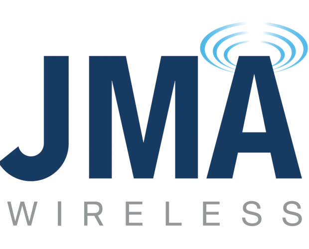 JMA Wireless acquires PHAZR for expanded 5G capabilities