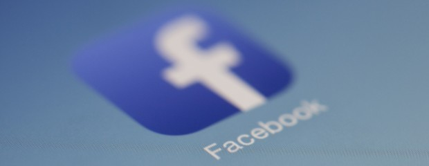 Nearly 7m users' photos were exposed by a Facebook bug