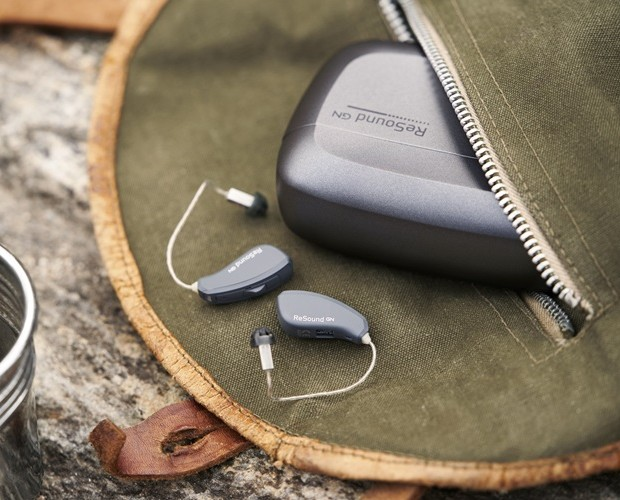 Google partners with GN Hearing for direct mobile streaming to hearing aids