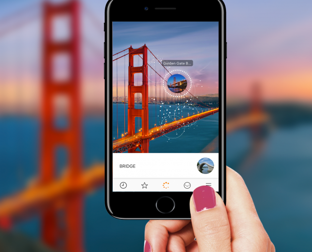 Blippar consolidates West Coast offices in cost-saving measure