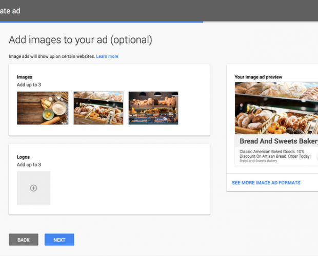 Google's Smart Campaigns get UK rollout to help small businesses build ads