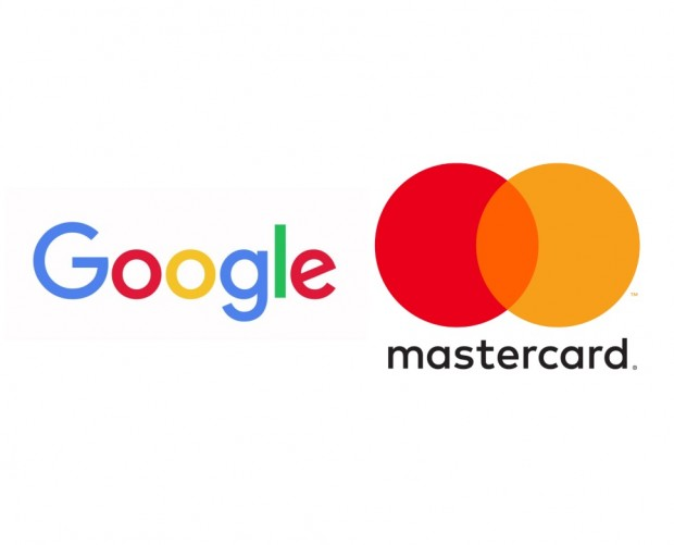 Google and Mastercard in secret deal aimed at bridging online and offline attribution