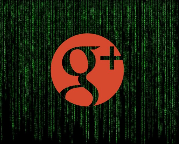 Google+ to shut down after user data exposed