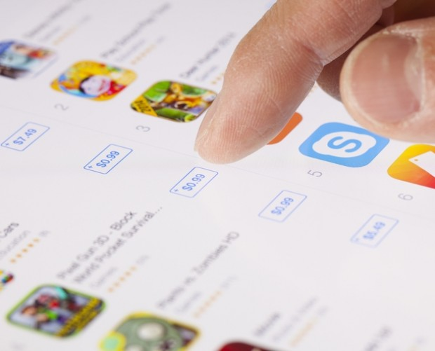 In-app data 13 times more effective than web cookies