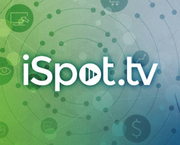 iSpot.tv acquires video ad analytics firm Ace Metrix