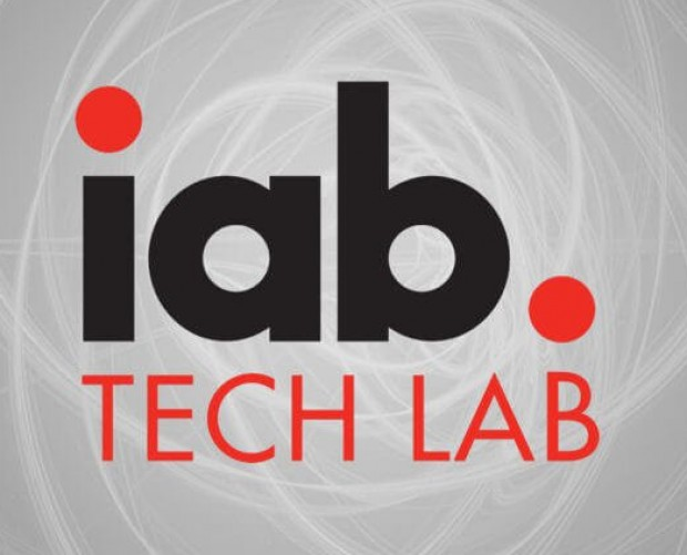 IAB launches viewability SDK