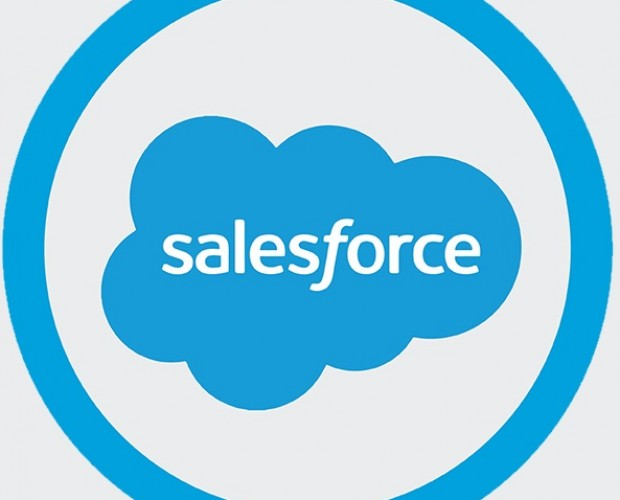 IBM and Salesforce partner for artificial intelligence in data analytics