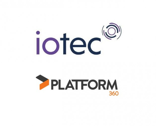 Iotec Global acquires Platform 360 to strengthen native offering