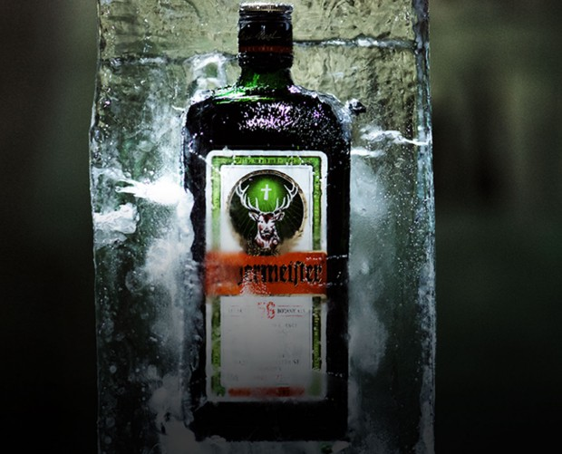 Jägermeister partners with Yoti for responsible alcohol sales