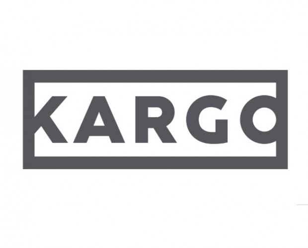 Kargo shifts towards pure-play programmatic with job cuts and Sublime Skinz deal
