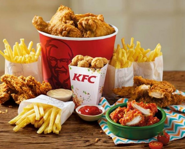 KFC and Blink Digital partner to launch interactive social campaigns amid lockdown