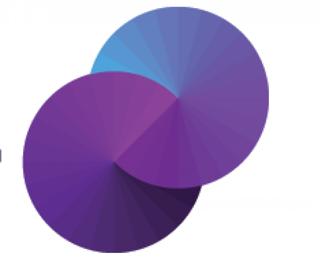 Mindshare releases fifth annual Mindshare Trends Report