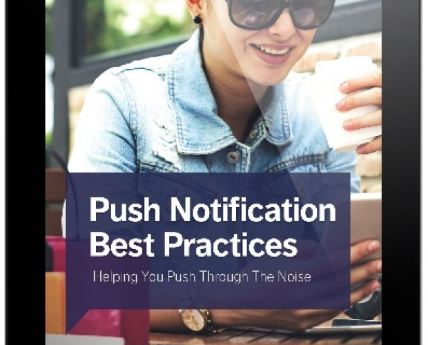 Push Notification Best Practices – Mobify
