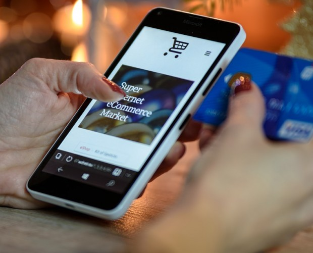 87 per cent of retailers risking revenue losses due to poor mobile sites