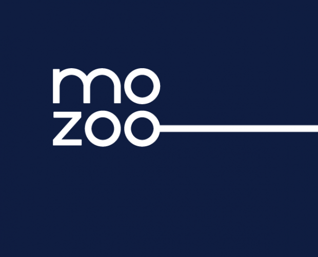 Mobile ad tech firm Mozoo announces liquidation proceedings