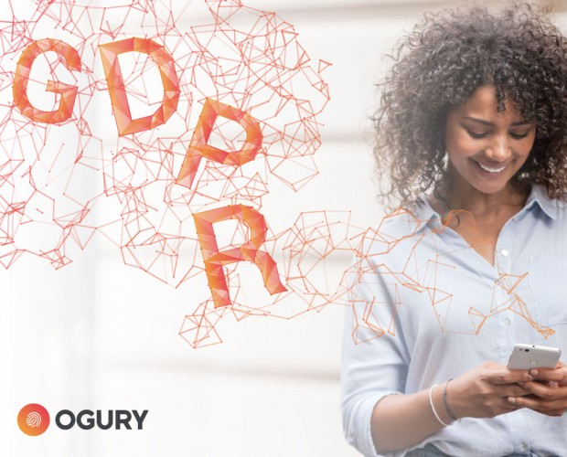 Ogury launches Consent Manager to aid app publishers dealing with GDPR