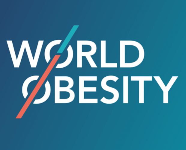 World Obesity Federation report calls for regulated junk food ads