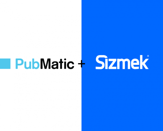 PubMatic and Sizmek partner for transparent access to premium inventory