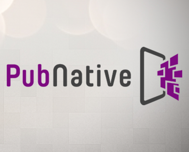 PubNative launches hybrid server-side and mobile in-app solution