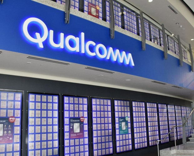 Qualcomm claims Apple is $7bn behind on royalty payments
