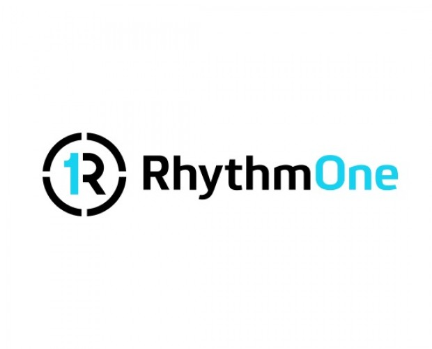 RadiumOne acquired by RhythmOne