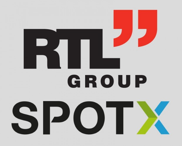 SpotX fully acquired by RTL Group