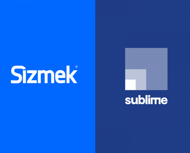 Sizmek and Sublime partner for advanced targeting and expanded inventory