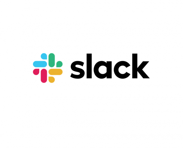 Slack is joining the NYSE through a direct listing