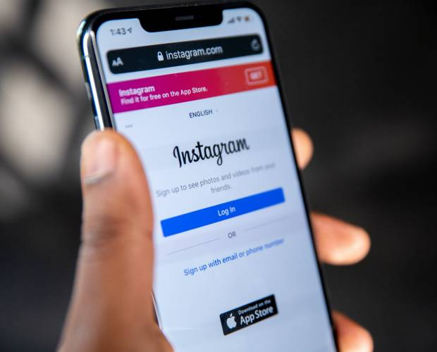 Instagram launches Community Content to enhance shopping