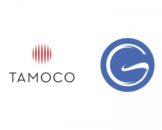 GeoSpock and Tamoco partner to scale location data insights