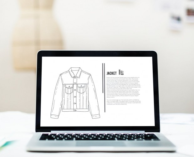 Merchandise production platform Teespring announces investment in UK creators