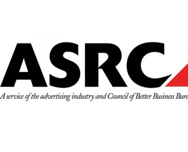 Advertising Accountability Program inquiries prompt new privacy regulations
