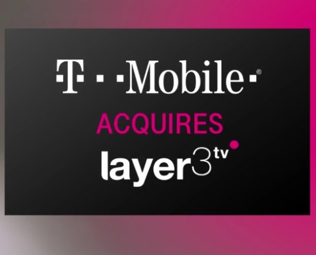 T-Mobile US announces plans for streaming TV service