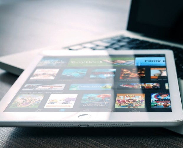 US mobile users spent almost $1.3bn on top video streaming apps last year