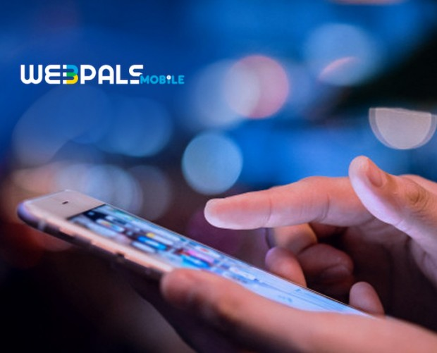 Edge226 acquires Facebook marketing partner Webpals Mobile