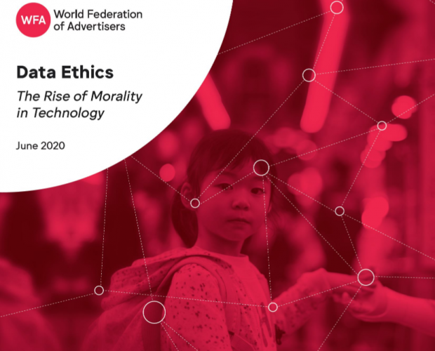 WFA launches data ethics in advertising guide