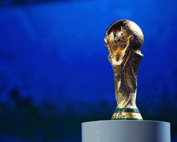 Mobile is main channel for seeking World Cup info for almost a quarter of viewers