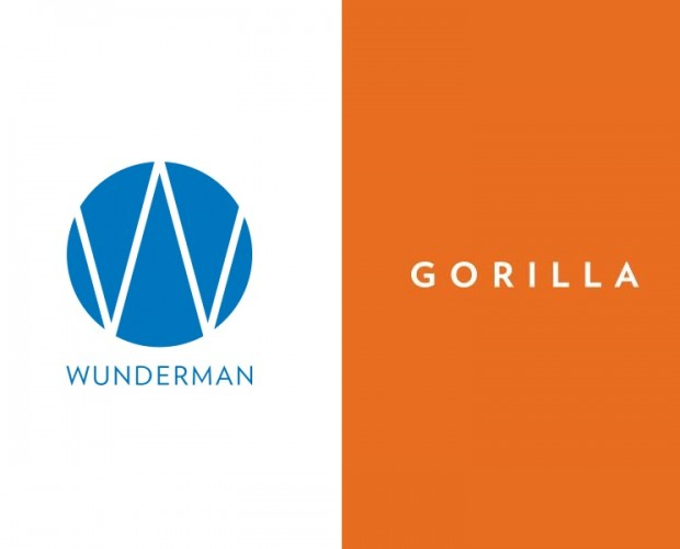Wunderman acquires Gorilla Group