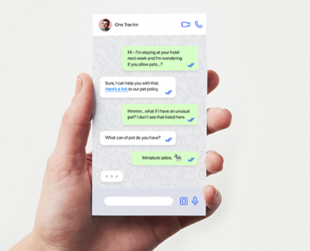 Zendesk acquires Smooch to advance integrated messaging experiences